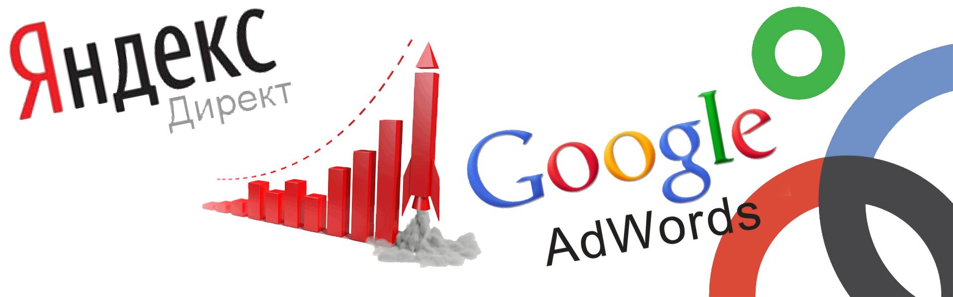 Продвижение в яндекс директе всплывающие реклама во всех браузерах